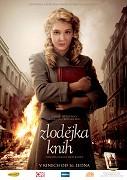 Book Thief (2013)