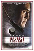 Maurice Richard (2005)