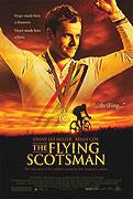 Létající Skot (2006)