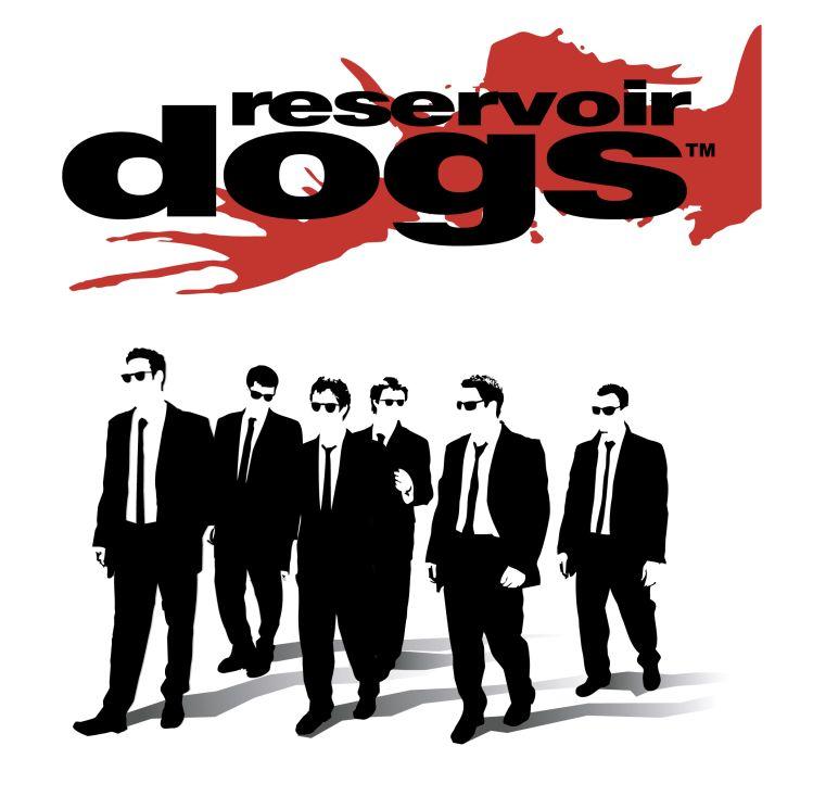 Reservoir-dogs.jpg