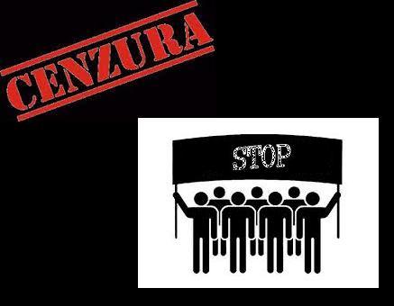 stop_cenzure.jpg