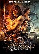 Barbar Conan