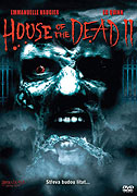 House Of The Dead 2