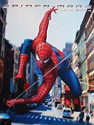Spider- Man 2
