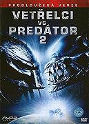 Vetřelci vs Predátor 2