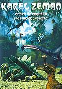 Dinosauři!!!