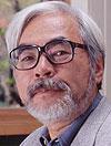 Hajao Mijazaki