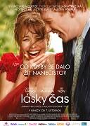 lasky cas
