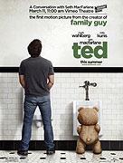 Poster k filmu        Méďa