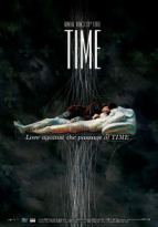th_23385_Time_film_poster_122_546lo.jpg