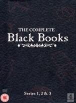 th_08992_Black_Books_Trilogy_Cover_B_sma