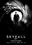 https://www.csfd.cz/film/234460-skyfall/