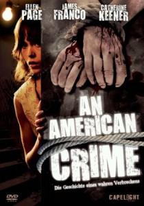 Americký zločin / American Crime