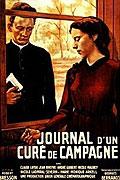Deník venkovského faráře