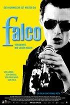 Falco - Verdammt, wir leben noch!