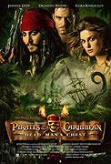 Pirati II