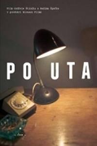 Pouta