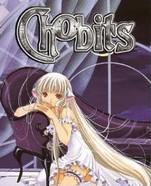 chobits