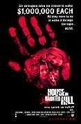 Dům na Haunted Hill (1999)