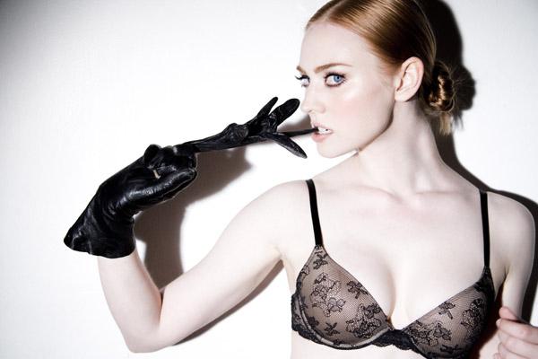 Jessica Vamp