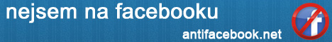 antifacebook.net