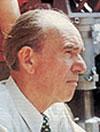 Mac Frič