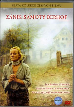 Zánik samoty Berhof