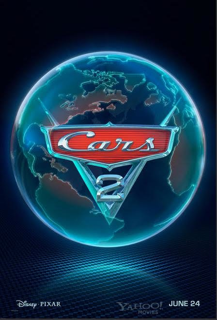 cars2-poster.jpg