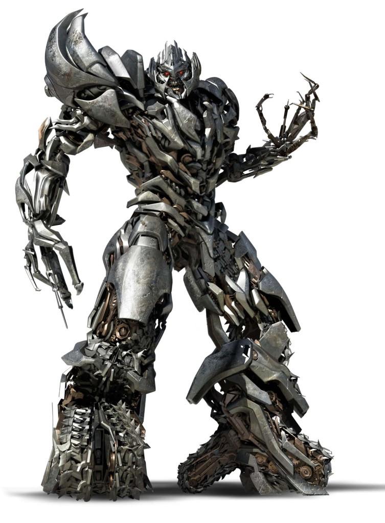 transformers-20090409-megatron.jpg
