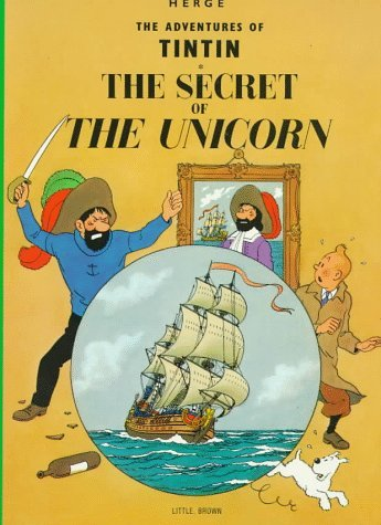 tintin_secret_of_the_unicorn.jpg