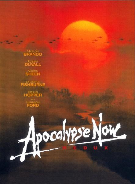 apocalypsenowredux.jpg