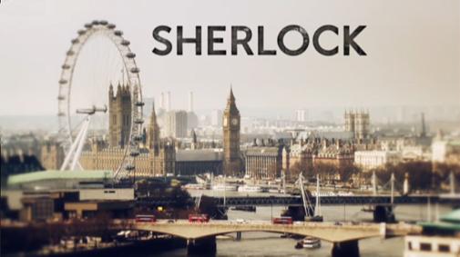 Sherlock_titlecard.jpg