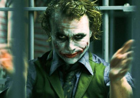 joker_wideweb__470x329,0.jpg