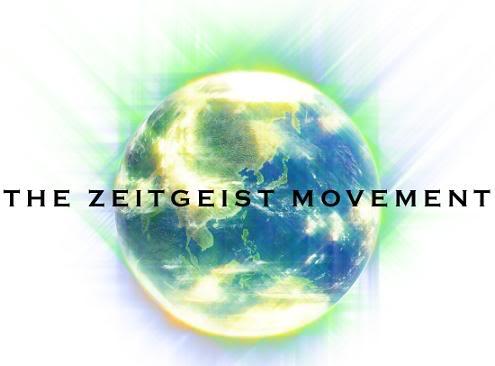http://www.zeitgeistmovement.cz/