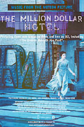 Poster k filmu        Million Dollar Hotel