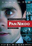 Poster k filmu        Pan Nikdo