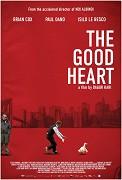 Poster k filmu        Dobré srdce
