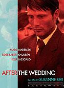 Poster k filmu        Po svatbě