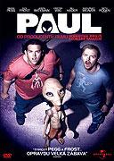 Poster k filmu        Paul