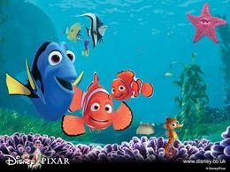 Hleda se Nemo