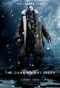 Dark Kngiht Rises
