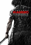 Rambo. Do pekla a zpět