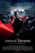 Anjeli a démoni