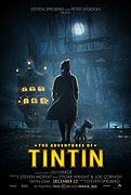 Tintinove dobrodružstvá