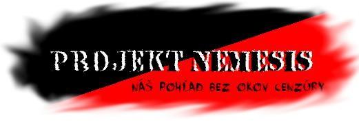Projekt Nemesis