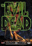 Evil death