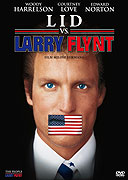 Ľud vs. Larry Flynt