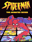 Spiderman: The Animated Series