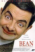 Bean: Největší filmová katastrofa