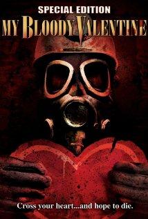 Valentýnská pomsta